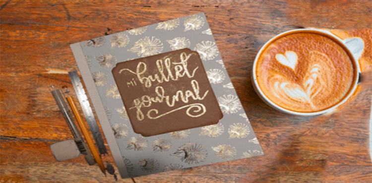 Cómo comenzar con tu Bullet Journal desde cero.