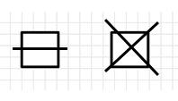 Cómo eliminar tareas usando los códigos en Bullet Journal