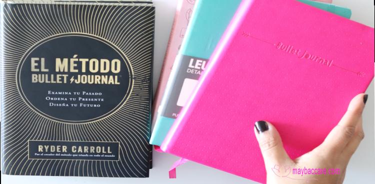 Agenda Bullet Journal minimalista.png